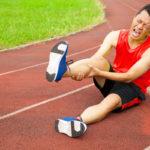Calf-Cramps-Muscle-Media