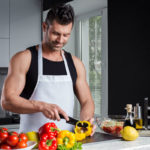 Cooking-and-eating-light-Muscle-Media