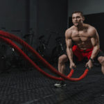 Cross-Training-for-Fitness-and-Fat-loss-Muscle-Media