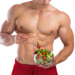Does-It-Really-Matter-If-I-Become-A-Vegetarian-MuscleMedia