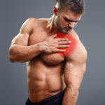 Why-Muscles-Get-Sore-Muscle-Media