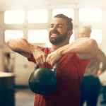 Workout Enhancer A Daily Fix of Dopamine-Muscle Media