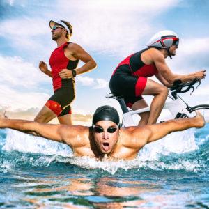 cross-fit-run-swim-bike-Muscle-Media