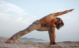 yoga-wear-pants-Muscle-Media