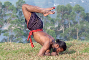 yoga-wear-spiritual-Muscle-Media