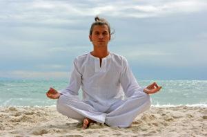 yoga-wear-tops-Muscle-Media