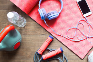 A-Home-Gym-and-Walking-gym-Muscle-Media