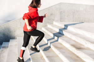 Losing-Weight-the-Healthy-Way-STAIRS-Muscle-Media