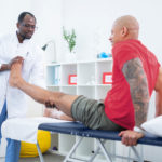 Physical-Therapy-Exercises-Muscle-Media