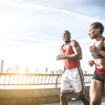 Quick-Tips-to-Boost-Your-Metabolism-Muscle-Media