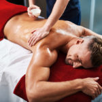 Relax-Your-Stress-Away-Muscle-Media