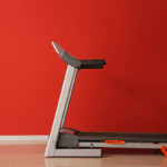Treadmill-Exercise-Equipment-Muscle-Media