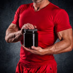 Whey-Protein-Benefits-Muscle-Media