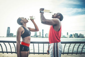 metabolism-water-intake-Muscle-Media