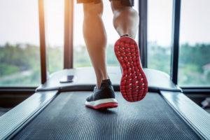 treadmill-belt-Muscle-Media