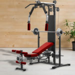 Buying-An-All-In-One-Home-Gym-Muscle-Media