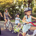 Getting-Active-Together-With-The-Kids-Muscle-Media
