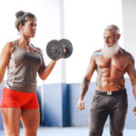 Older-Women-Get-10-Years-Younger-With-Strength-Training-Muscle-Media