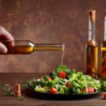 olive oil Olive-Oil-Health-Muscle-Media