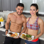 Should-I-Eat-Before-or-After-Exercise-Muscle-Media