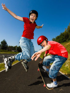 get-active-kids-Muscle-Media
