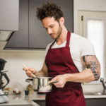 cooking 10-Great-Quick-Cooking-Tips-Muscle-Media