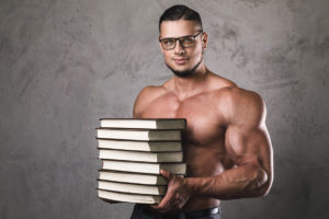 beauty Beauty-and-Fitness-books-Muscle-Media