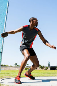 breathing Breathing-discus-Muscle-Media