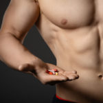 multivitamins Daily-Multivaitamins-Muscle-Media