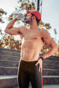 hydration Hydration-Before-During-After-drink-Muscle-Media