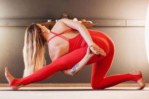 meditation Meditation-101-yoda-mat-Muscle-Media