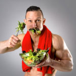 dieting mind The-Dieting-Mind-Set-Muscle-Media