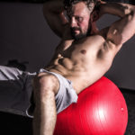 stability ball Training-With-a-Stability-Ball-Muscle-Media