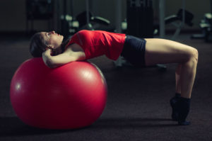 Training-With-a-Stability-Ball-core-Muscle-Media
