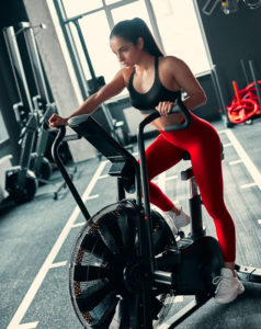 warm up Always-Warm-Up-Before-Exercise-BIKE-Muscle-Media