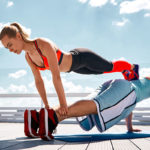 core Developing-a-Strong-Core-Muscle-Media
