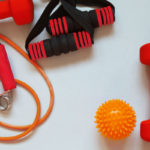 equipment Exercise-Equipment-Options-Muscle-Media