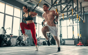 Exercise-Options-resistance-Muscle-Media