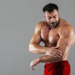 arthritis Exercise-With-Arthritis-Muscle-Media