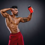 whey protein Pros-and-Cons-of-Whey-Protein-Muscle-Media