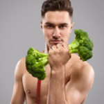 dieting Quick-And-Healthy-Dieting-Tips-Muscle-Media