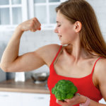 diet fitness Diet-and-Fitness-Muscle-Media