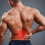 back pain Lower-Back-Pain-Relief-With-Exercise