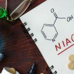 Niacin-Muscle-Media