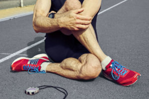 cramps Cramps-How-to-Deal-with-Them-COOLDOWN-Muscle-Media