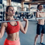 lifting Lifting-is-better-with-warm-ups-Muscle-Media