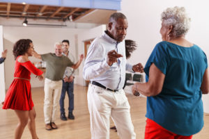 seniors Seniors-Mini-Guide-To-Safer-Fitness-DANCE-Muscle-Media