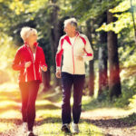 seniors Seniors-Mini-Guide-To-Safer-Fitness-Muscle-Media