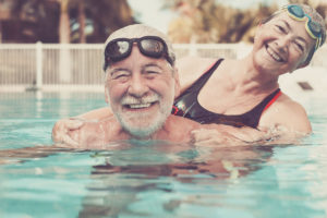 seniors Seniors-Mini-Guide-To-Safer-Fitness-SWIM-Muscle-Media