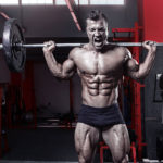 body The-Ultimate-Hard-Body-Exercise-Muscle-Media
